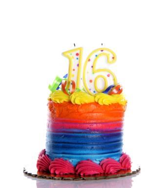 https://cf.ltkcdn.net/cake-decorating/images/slide/112882-651x737-16b-day_colorful_rainbow_stripe.JPG