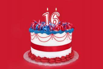 https://cf.ltkcdn.net/cake-decorating/images/slide/112883-849x565-16b-day_patriotic_cake.JPG