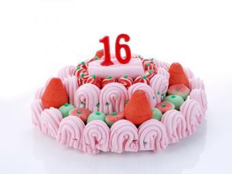 https://cf.ltkcdn.net/cake-decorating/images/slide/112885-800x600-16b-day_wine_gums_and_marshmallows.JPG
