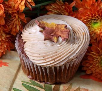 https://cf.ltkcdn.net/cake-decorating/images/slide/112890-446x400-thankscup1.jpg