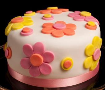 https://cf.ltkcdn.net/cake-decorating/images/slide/112904-468x400-fond13.jpg