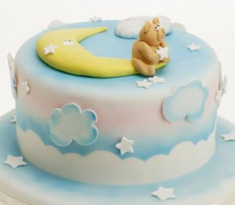 https://cf.ltkcdn.net/cake-decorating/images/slide/112906-458x400-fond12.jpg