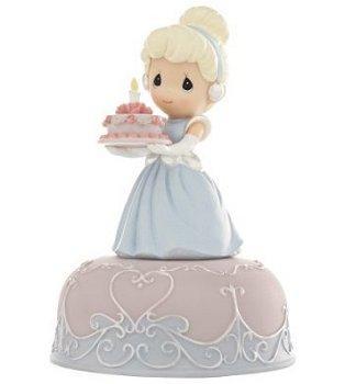 https://cf.ltkcdn.net/cake-decorating/images/slide/127511-314x350-rhrt8.jpg