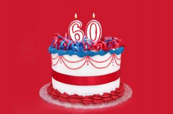 https://cf.ltkcdn.net/cake-decorating/images/slide/129217-849x565r1-sixty2.jpg