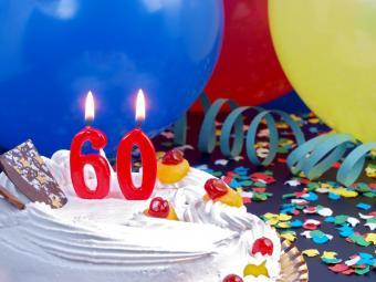 https://cf.ltkcdn.net/cake-decorating/images/slide/129218-800x600r1-sixty3.jpg