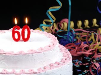 https://cf.ltkcdn.net/cake-decorating/images/slide/129219-800x600r1-sixty4.jpg