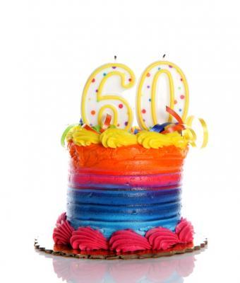 https://cf.ltkcdn.net/cake-decorating/images/slide/129220-639x751r1-sixty5.jpg