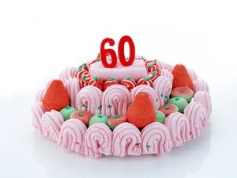 https://cf.ltkcdn.net/cake-decorating/images/slide/129222-800x600r1-sixty7.jpg
