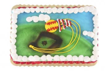 https://cf.ltkcdn.net/cake-decorating/images/slide/131827-800x549r1-sports5.jpg
