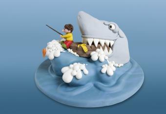 https://cf.ltkcdn.net/cake-decorating/images/slide/131828-800x552r1-sports6.jpg