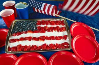 https://cf.ltkcdn.net/cake-decorating/images/slide/135764-850x563r1-patriotic2.jpg