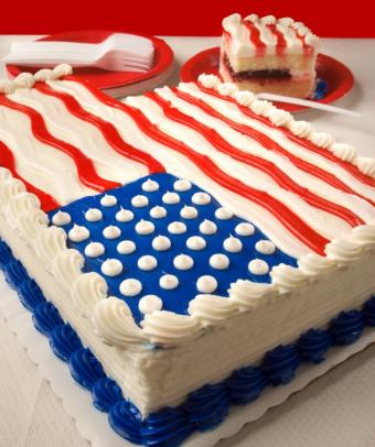 https://cf.ltkcdn.net/cake-decorating/images/slide/135769-634x757r1-patriotic4.jpg