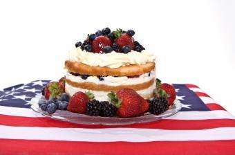 https://cf.ltkcdn.net/cake-decorating/images/slide/135779-850x559r1-patriotic8.jpg