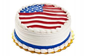 https://cf.ltkcdn.net/cake-decorating/images/slide/135780-849x565r1-patriotic5.jpg