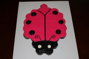 Image courtesy of Tina Martin, Tina's Cookies n More.