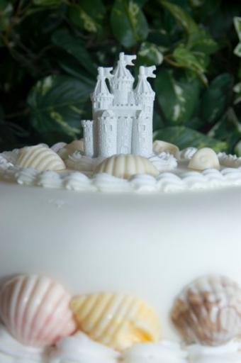 https://cf.ltkcdn.net/cake-decorating/images/slide/138370-424x638r1-SandcastleCake.jpg