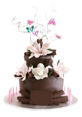 https://cf.ltkcdn.net/cake-decorating/images/slide/138371-436x620r1-ChocolateTropicalCake.jpg