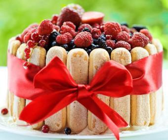https://cf.ltkcdn.net/cake-decorating/images/slide/140666-481x400-sumcake5.jpg