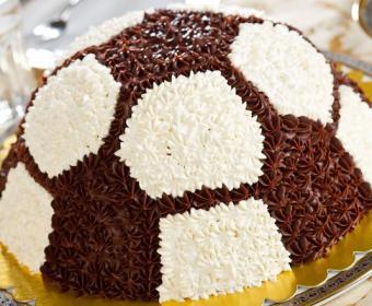 https://cf.ltkcdn.net/cake-decorating/images/slide/140667-485x400-sumcake9.jpg