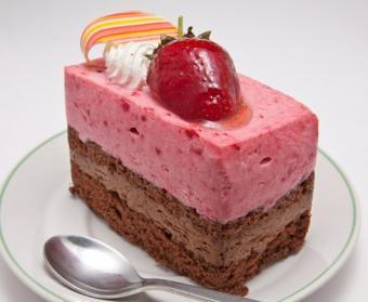 https://cf.ltkcdn.net/cake-decorating/images/slide/140668-488x400-sumcake6.jpg