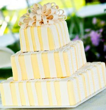 https://cf.ltkcdn.net/cake-decorating/images/slide/140669-385x400-sumcake2.jpg