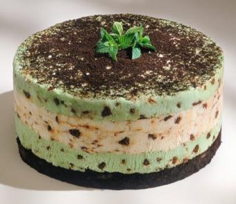 https://cf.ltkcdn.net/cake-decorating/images/slide/140671-463x400-sumcake3.jpg