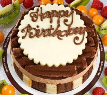 https://cf.ltkcdn.net/cake-decorating/images/slide/140672-449x400-sumcake7.jpg