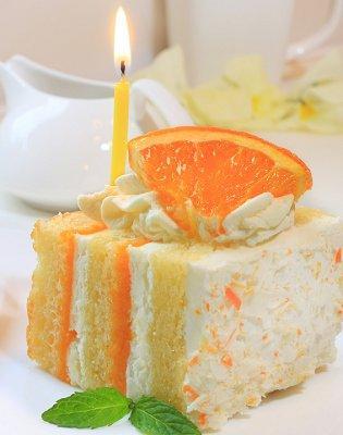 https://cf.ltkcdn.net/cake-decorating/images/slide/140673-315x400-sumcake11.jpg