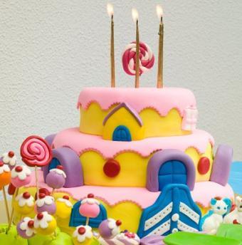 https://cf.ltkcdn.net/cake-decorating/images/slide/140674-395x400-sumcake10.jpg