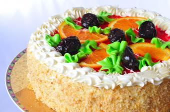 https://cf.ltkcdn.net/cake-decorating/images/slide/144025-850x563r1-OrangeCake.jpg