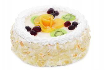 https://cf.ltkcdn.net/cake-decorating/images/slide/144027-849x565r1-PeachFlowerCake.jpg