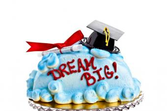 https://cf.ltkcdn.net/cake-decorating/images/slide/145599-637x424r1-DreamBigCake1.jpg