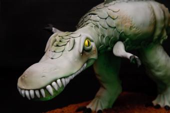 https://cf.ltkcdn.net/cake-decorating/images/slide/160844-850x565r1-realistic-dinosaur.jpg
