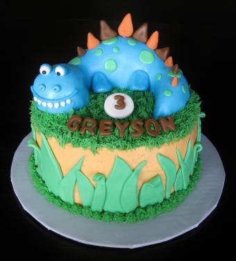 https://cf.ltkcdn.net/cake-decorating/images/slide/160881-769x850r1-Dinosaur-Cake-III-1.JPG