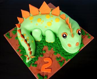 https://cf.ltkcdn.net/cake-decorating/images/slide/160882-850x689r1-dinosaur-birthday-cake.jpg