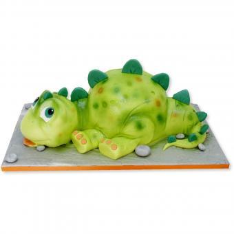 https://cf.ltkcdn.net/cake-decorating/images/slide/160883-850x850r1-dinosaur-cake-the-cake-store.jpg