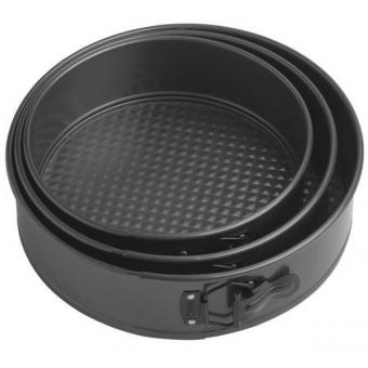 Are Wholesale Wilton Cake Pans Available?