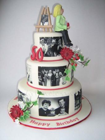https://cf.ltkcdn.net/cake-decorating/images/slide/170421-450x600-50th-photo-cake-flickr.jpg