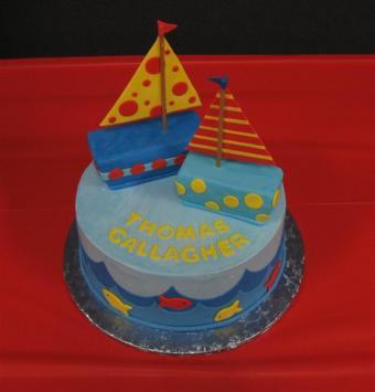 https://cf.ltkcdn.net/cake-decorating/images/slide/170876-574x600-Sailboat-cake-flickr.jpg