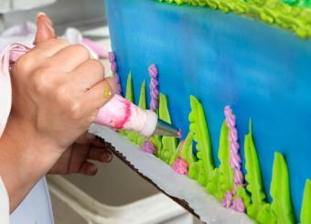 https://cf.ltkcdn.net/cake-decorating/images/slide/174013-817x588-SpecialBorder.jpg