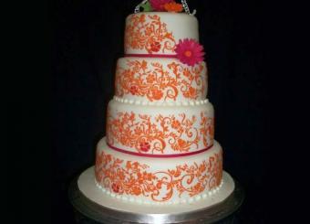 https://cf.ltkcdn.net/cake-decorating/images/slide/174848-817x588-Airbrush-Stenciled-Wedding-Cake.jpg
