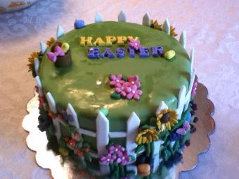 https://cf.ltkcdn.net/cake-decorating/images/slide/175231-850x638-Easter-Garden-Cake.jpg