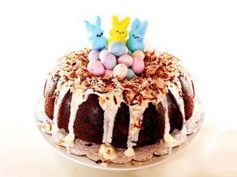 https://cf.ltkcdn.net/cake-decorating/images/slide/175354-850x638-Easter-Nest-Cake.jpg