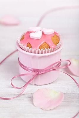 https://cf.ltkcdn.net/cake-decorating/images/slide/176548-267x400-Pink_Ribbon_Cupcake-sm.jpg