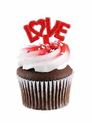 https://cf.ltkcdn.net/cake-decorating/images/slide/176549-300x400-Love_Cupcake_Topper-sm.jpg