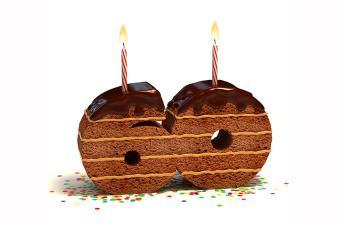 https://cf.ltkcdn.net/cake-decorating/images/slide/178025-850x565-60-Shaped-Birthday-Cake.jpg