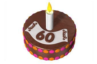 https://cf.ltkcdn.net/cake-decorating/images/slide/178031-850x565-Fondant-60th-Birthday-Cake.jpg