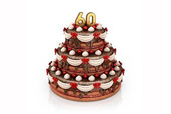 https://cf.ltkcdn.net/cake-decorating/images/slide/178034-850x565-multi-layered-60th-Birthday-Cake.jpg