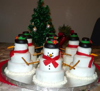 https://cf.ltkcdn.net/cake-decorating/images/slide/182624-850x774-snowman-circle.jpeg