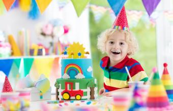 7 Decorating Ideas for Farm-Themed Cakes